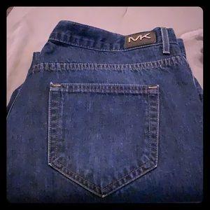 Michael Kors men jeans size 38/32
